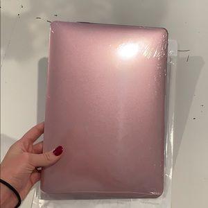 "MacBook 12"" hard case"